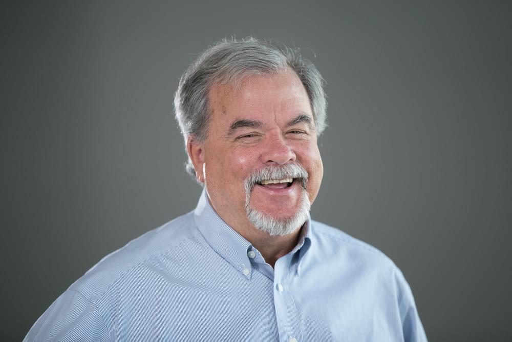 Paul Hoynes, cleveland.com